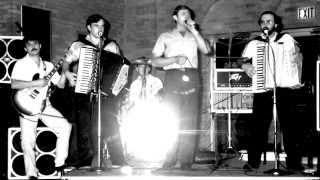 Neka Vreme Stane 1991   United Serbs Band