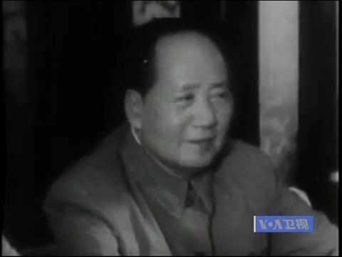 解密时刻 -1959:达赖喇嘛出走始末(完整版-上)