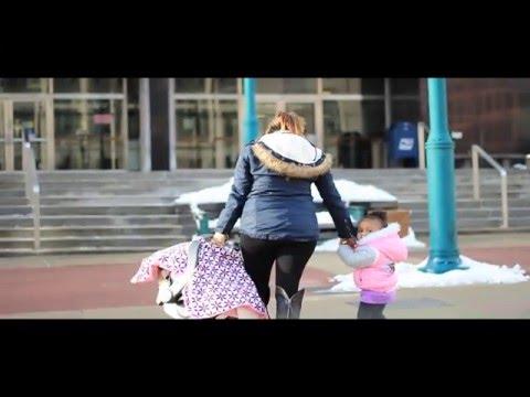 Single Parents Short Film (2016)