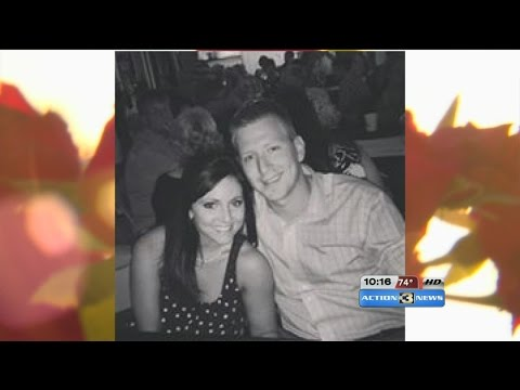 Friends pray for Omaha couple involved in crash