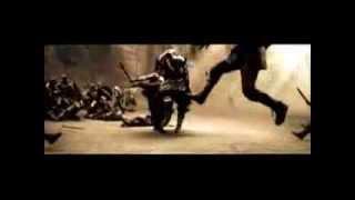 Копия видео Rammstein - Ohne Dich (к фильму 300 спартанцев )(, 2013-11-13T16:17:19.000Z)