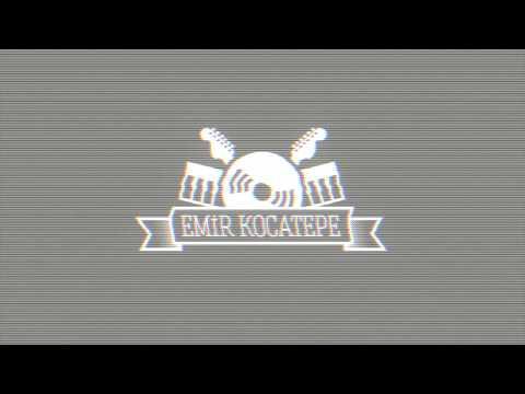 John Mayer - Belief  ( Karaoke )