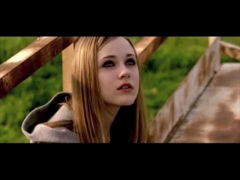 Evermore Trailer Immortal Series