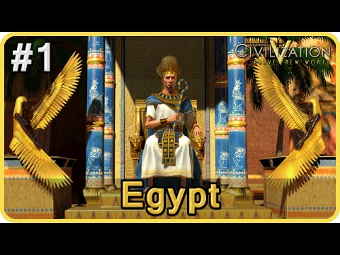 how to play civ emperor difficulty