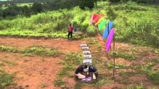 Gulder Ultimate Search Season 11 - The Mission. FULL Episode 4