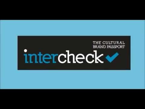 Brand check and name testing service - Intercheck