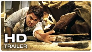 MEN IN BLACK 4 Thor's Hammer Trailer (NEW 2019) Chris Hemsworth, Sci-Fi Comedy Movie HD