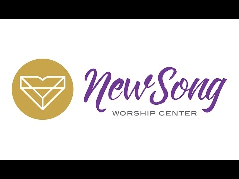 New Song Worship Center Live Stream