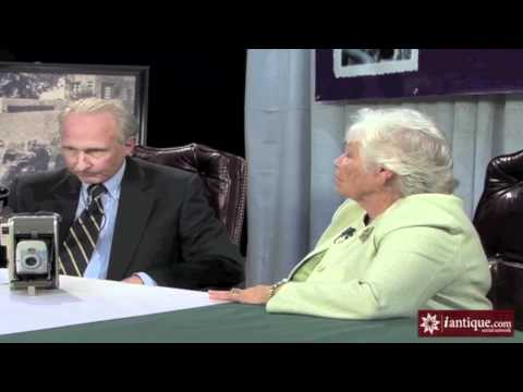 Part 2 - JFK Assassination Photograph Taken By Mary Moorman - In Depth Interview