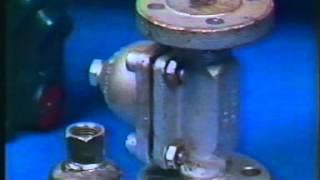 Что такое конденсатоотводчик(Что такое конденсатоотводчик, их виды и применение. Конденсатоотводчики производства компании