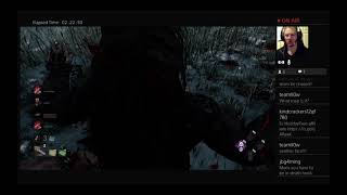This Is What Happens When Survivors Don't Take Me Seriously