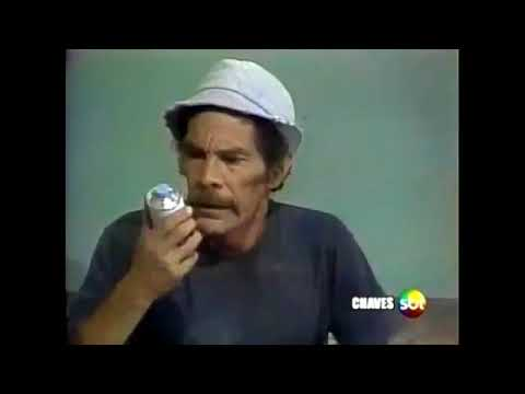 chaves-em-acapulco---episódio-completo-em-português
