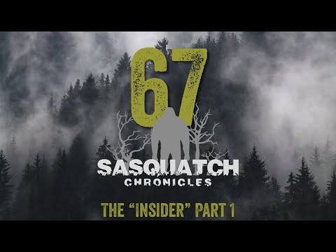 """SC EP:67 The """"Insider"""" Part 1"""