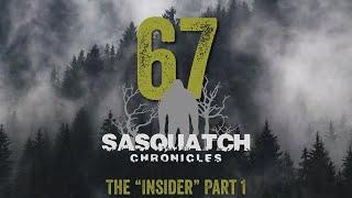 "Baixar SC EP:67 The ""Insider"" Part 1"