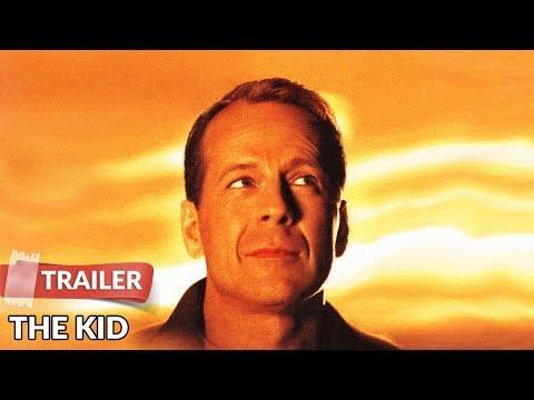 The Kid 2000 Trailer | Bruce Willis | Spencer Breslin | Emily Mortimer