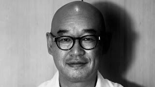 Sushi Master Chef Mitsuhiro Araki at The Araki in London