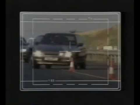 citroën-xm-uk-dealer-promo-movie
