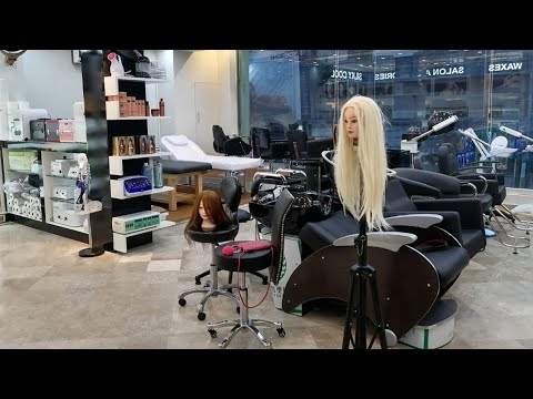 Wholesale Beauty Products,furniture,equipment,,cosmetics Brand | Salon Accessories Guide