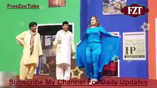 DIL SE DIL TAK DRAMA Best Comedy Clip Funny Movie  On FreeZeeTube PLAY CLIP