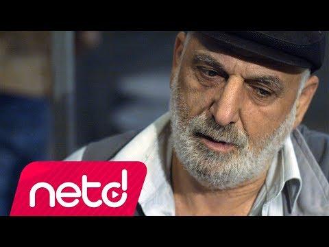 Kayıp Şair & Ekin - Postacı