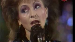 София Ротару - Только этого мало