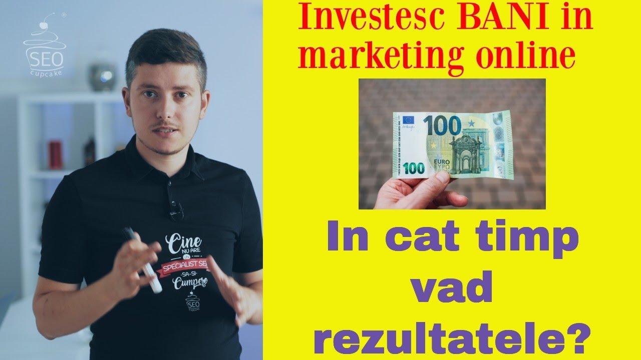 Investiții – cele mai bune 10 idei de investiții 2021