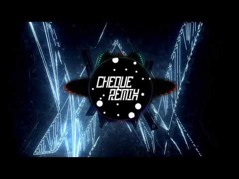 alan-walker---faded-(cheque-remix)-2020