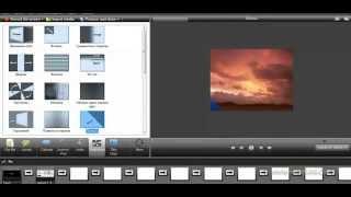 Как записать видеоурок в Camtasia Studio? Простая запись скринкаста
