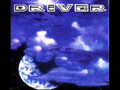 Driver  ---  winds of march -   1990 LA US