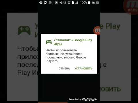Видео Симулятор коробок удачи варфейс играть онлайн