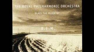 Baixar The Royal Philharmonic Orchestra - Shiny Happy People