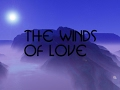 The Winds Of Love