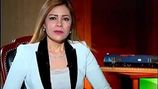 فيديو.. وزير النقل: جميع خطوط السكك الحديدية الجديدة سرقت بعد ثورة 25 يناير - اليوم السابع