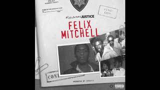 Play Felix Mitchell (Hosted by Dj Carisma)