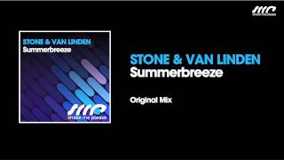 Stone & van Linden - Summerbreeze (Original Mix)