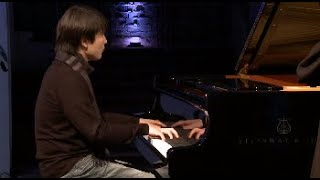 Baixar Seong-jin Cho Plays Debussy. Live from Berlin, Rehearsal