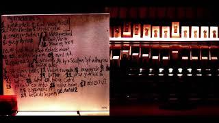 Drukqs Von Aphex Twin Lautde Album