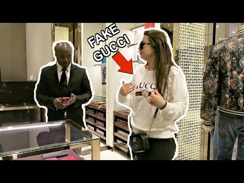 wearing-fake-gucci-to-the-gucci-store-prank
