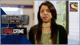 City Crime | Crime Patrol | Baseless Desire | Indore