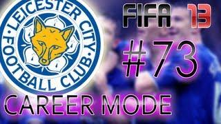 FIFA 13 #73(highlights,Manager mode)КАК НОЙЕР ЗА МАРСЕЛЬ ИГРАЛ!(Привет,котаны!Я вам покушать принёс! Наш канал растёт в подписчиках,и пора бы задуматься о коммерции: -..., 2013-04-21T15:25:25.000Z)