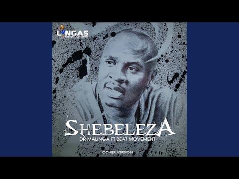 Shebeleza (feat. Beat Movement)