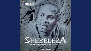 Shebeleza (feat. beat movement)