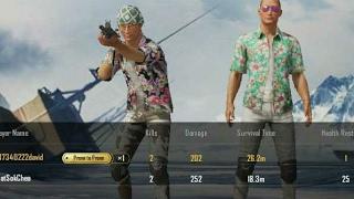 Mobile Legends : Bang Bang