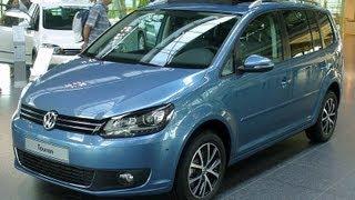 Se adapta a VW Touran Genuino Bosch filtro de partículas de polen de cabina