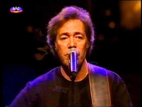 Sergio Godinho - Lisboa que Amanhece - Ao Vivo no CCB