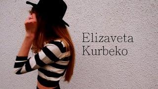 Elizaveta Kurbeko