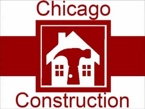 Chicago Best Contractor, Chicago General Contractor Service Rehab Construction Remodeling
