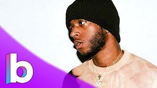 Billboard Hot R&B/Hip-Hop Songs - July 11th, 2020 | Top 50 Hip-Hop Songs Of The Week