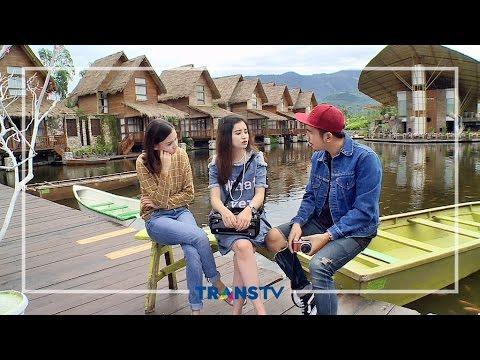 KATAKAN PUTUS - Sahabat Gigi Playboy Gila (06/07/16) Part 1/4 thumbnail