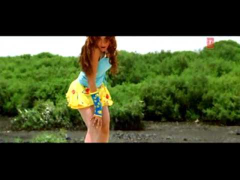 Download Zindagi Jeene Ka Naam Hai [Full Song] James